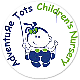 Adventure Tots Children's Nursery