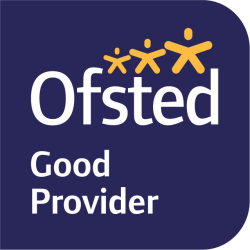 Adventure Tots Ofsted Report